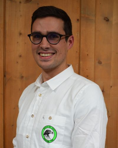Carlo Peer (002)